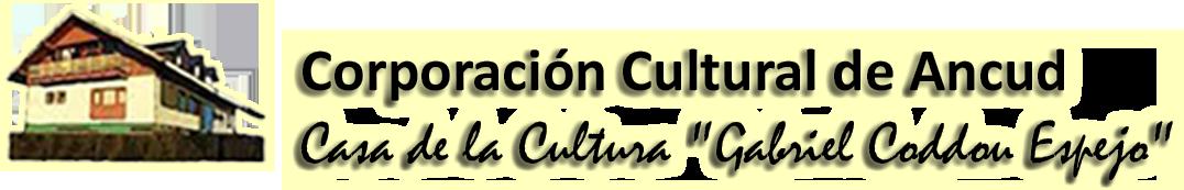 Corporación Cultural de Ancud